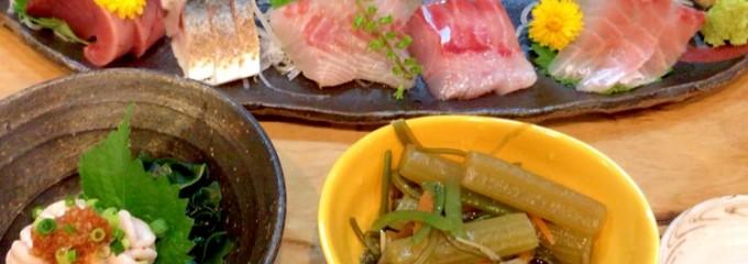 美酒美燗 煮りん 船橋店