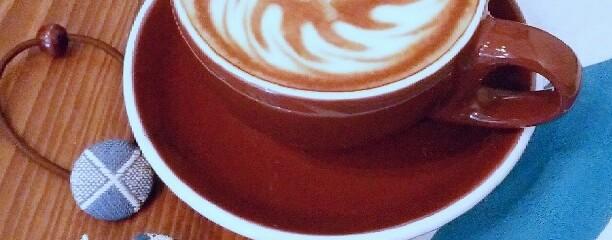 ラフラフ コーヒー