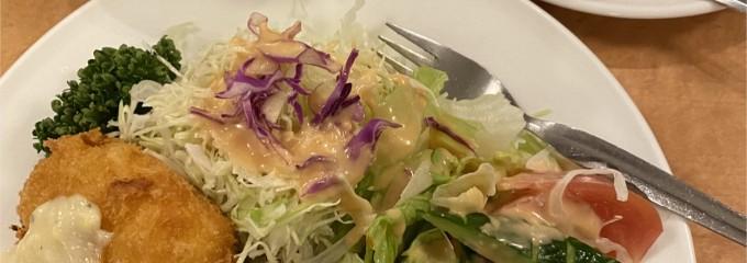 レストラン シラツユ