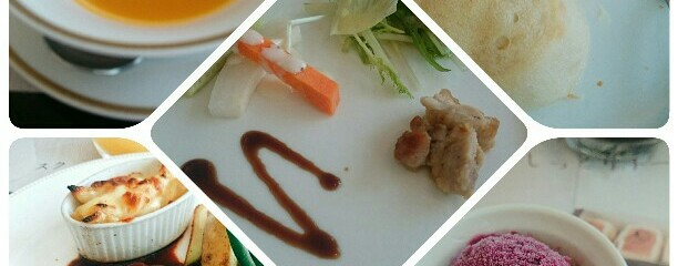 SAINTMARC 京都桂店