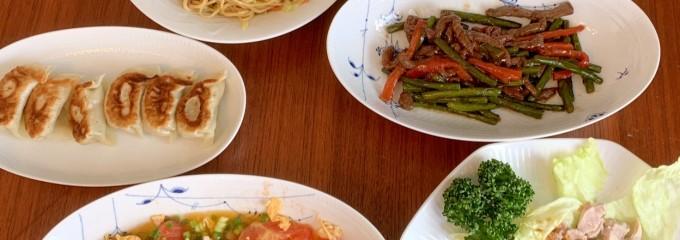 上海家庭料理 大吉 本店