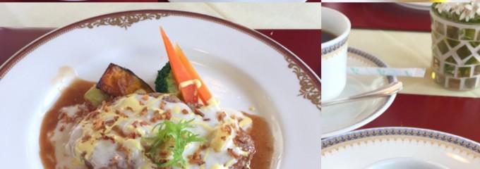 波木井レストラン&ブラッスリー