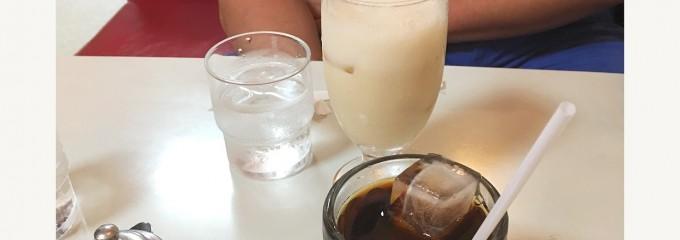 純喫茶ヒロ
