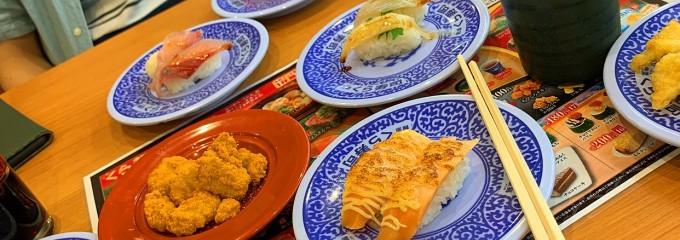 無添くら寿司 ららぽーとTOKYO−BAY店