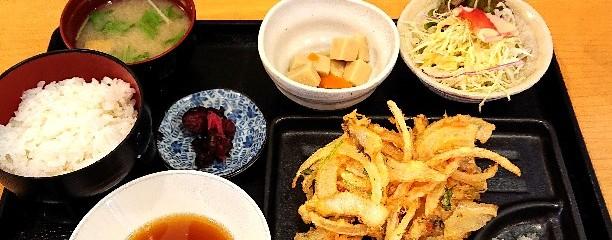 藤 京橋店