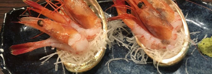 魚・寿司がうまい居酒屋 忠助 海浜幕張店