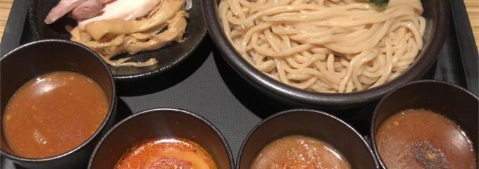 麺屋 百式