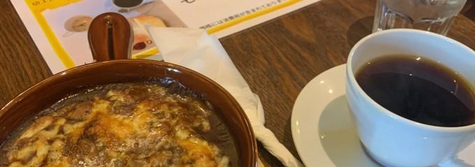 ロズベリーカフェ