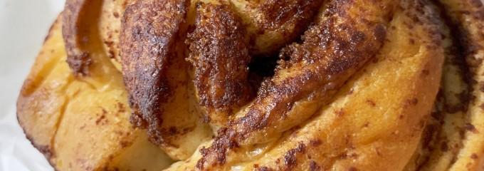 えんツコ堂製パン