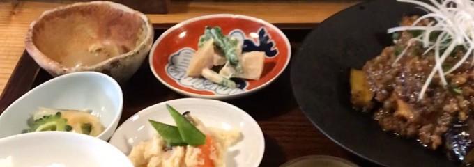 三原 豆腐店