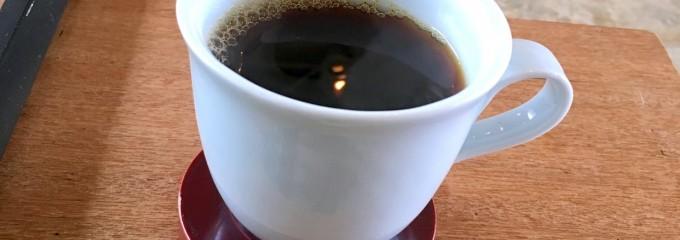 Lover's coffee ラバーズコーヒー