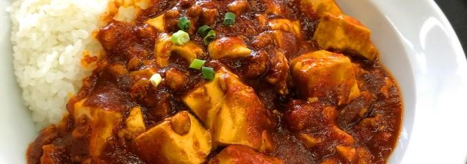 中国料理 竹園 百年橋店
