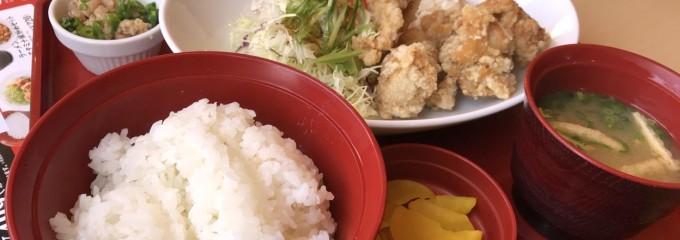 ジョイフル熊本帯山店