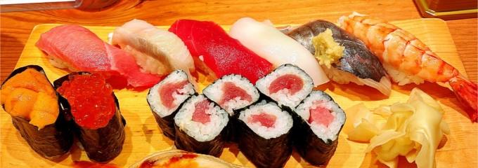日本海 目黒店