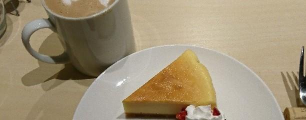 Jan-Dara-Rin-cafe