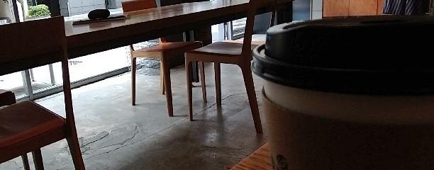 オブスキュラ コーヒー ロースターズ 広島袋町