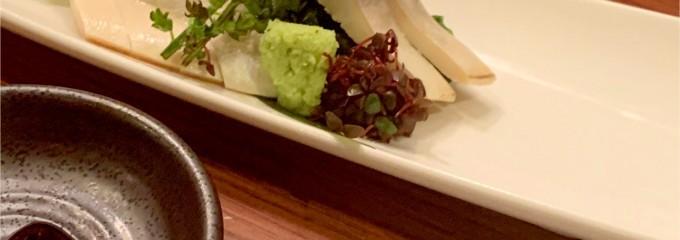 九頭龍蕎麦