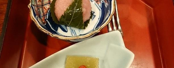 梅田 土佐料理 司 茶屋町店