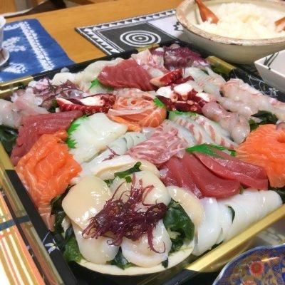 広場 ナルミ 杉本 魚 ナルミ杉本東海テレビ「スイッチ」で紹介されたお魚屋さんはどこ?