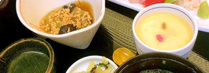 中国料理 龍皇 八王子エルシィ