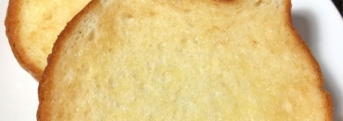 heart bread antique 越谷レイクタウンkaze店