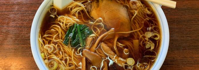 中華料理 仁康