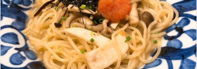 鎌倉パスタ イオンモール岡山店