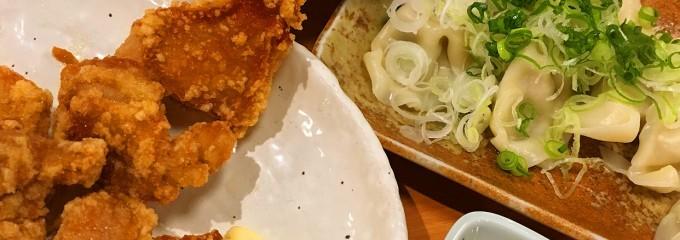 テング酒場 松戸店