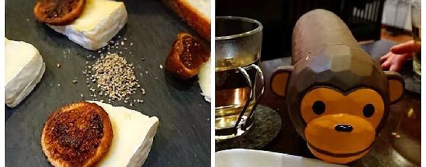 Cafe&Bar Kuro