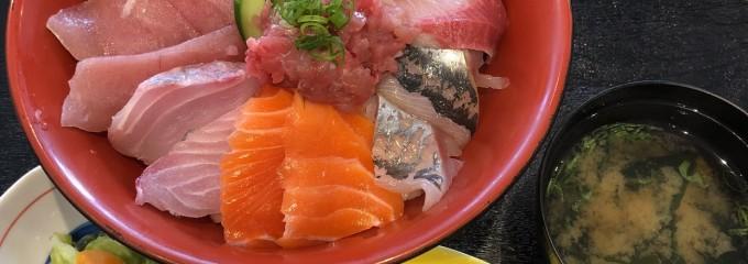 伊豆海鮮瀧