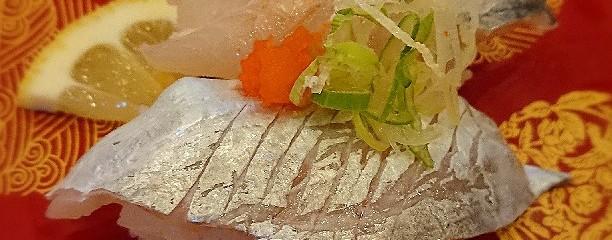 回転寿司 京寿司