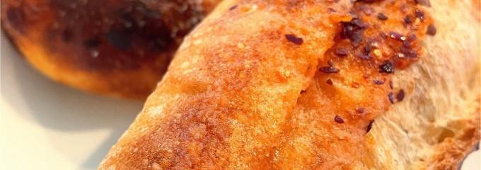 ベーカリーミッドモースト Bakery MIDMOST
