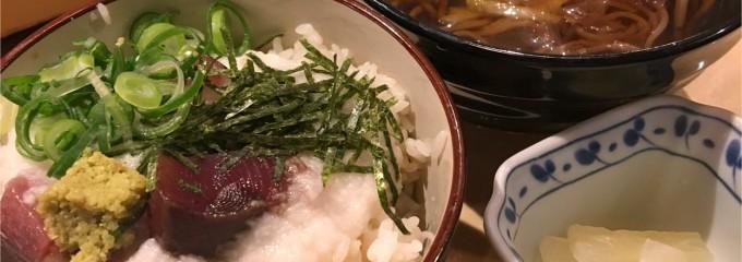 第十八 龍神丸 イオンモール堺北花田