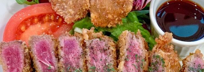 お肉とワイン 関内ビストロ ZIP