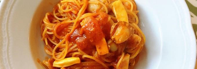 イタリア料理 サンマリノ