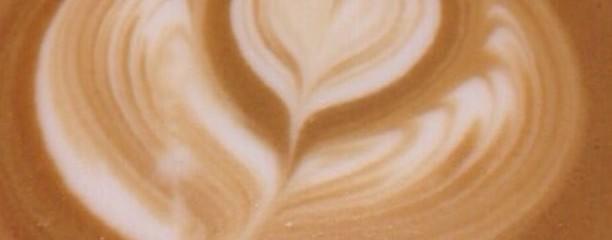 BLENZ COFFEE 小川町三井ビル店