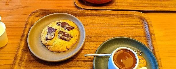 ダンデライオン・チョコレート京都東山一念坂店