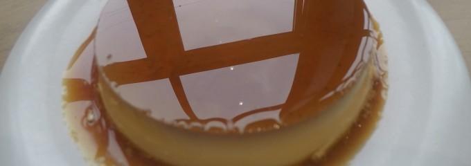 ブルーボトルコーヒー 清澄白河ロースタリー&カフェ