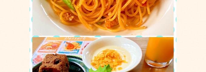 Italian Restaurant 北堀江 mothers