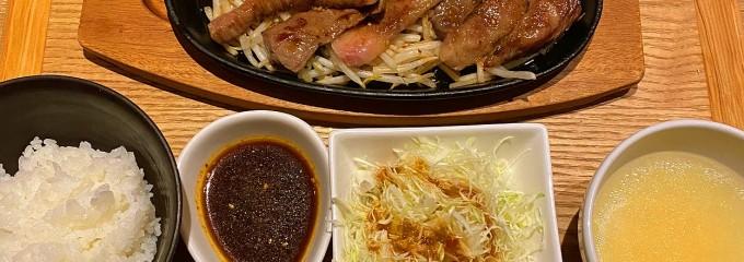 博多慶州 焼肉 浜松町店