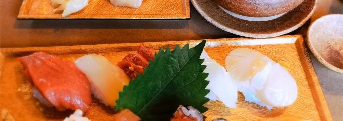 トップ寿司本店