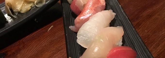 丸秀鮮魚店 久留米店