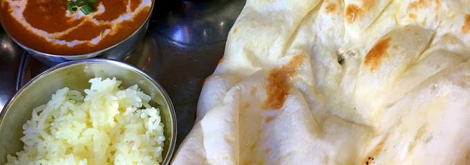 インドネパ-ルレストラン トルシ-