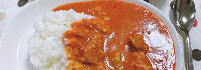 インドレストラン マンダラ
