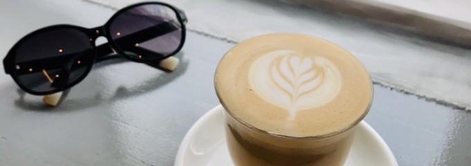 Good up Coffee