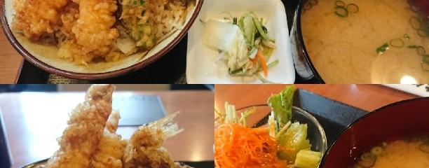 がってん食堂 大島屋 朝霞店