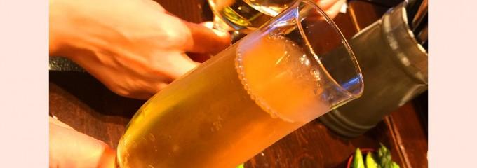 立飲 Bistro-SHIN