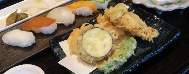 京つけもの・味噌 田辺宗