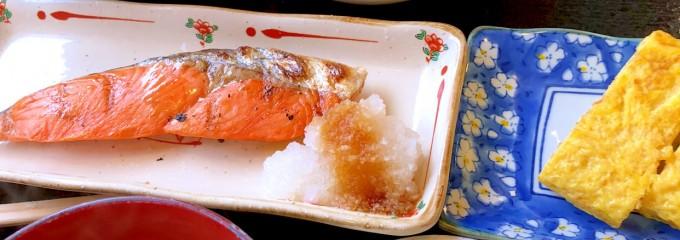 うるとら食堂 (釧路市)