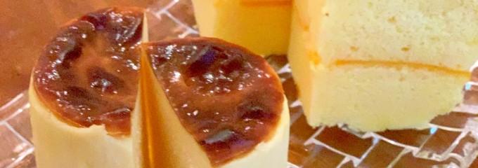 BELTZ【ベルツ】チーズケーキ専門店
